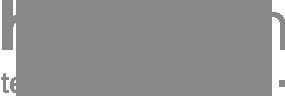 https://www.fleximodo.com/wp-content/uploads/2019/01/hubraum-logo.png