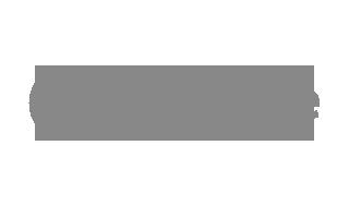 https://www.fleximodo.com/wp-content/uploads/2019/02/fleximodo-partner-vodafone.png