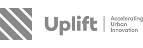 https://www.fleximodo.com/wp-content/uploads/2019/02/uplift-logo.png