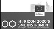 https://www.fleximodo.com/wp-content/uploads/2019/03/eu-logo-2-e1591261594160.png