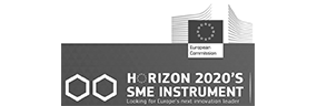 https://www.fleximodo.com/wp-content/uploads/2019/03/eu-logo-2.png