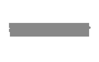 https://www.fleximodo.com/wp-content/uploads/2019/03/fleximodo-partners-t-mobile-1.png